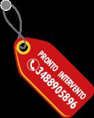 Chiamaci allo 06 5800382