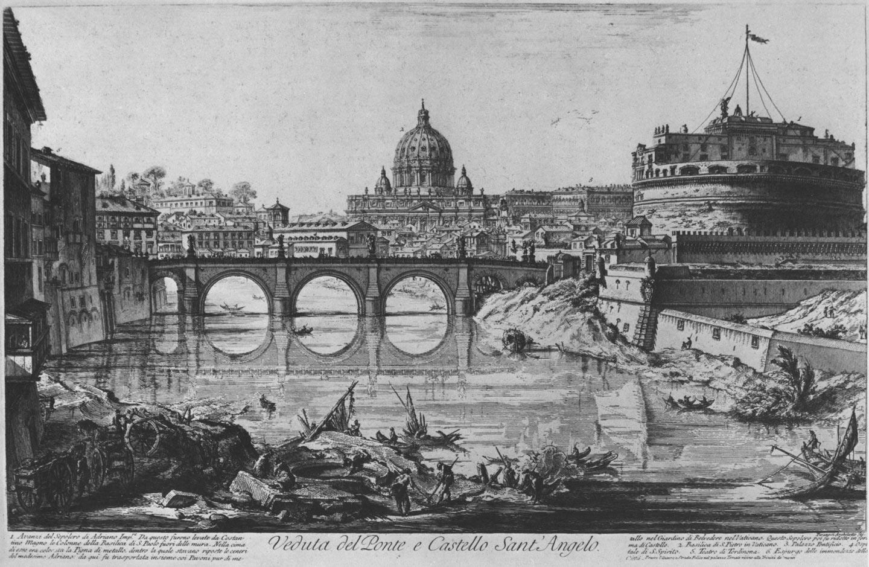idraulico-roma-storia