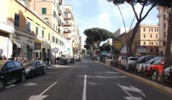idraulico  Appia