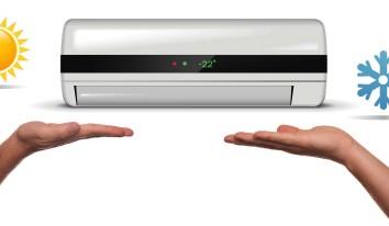 Assistenza climatizzatori Roma