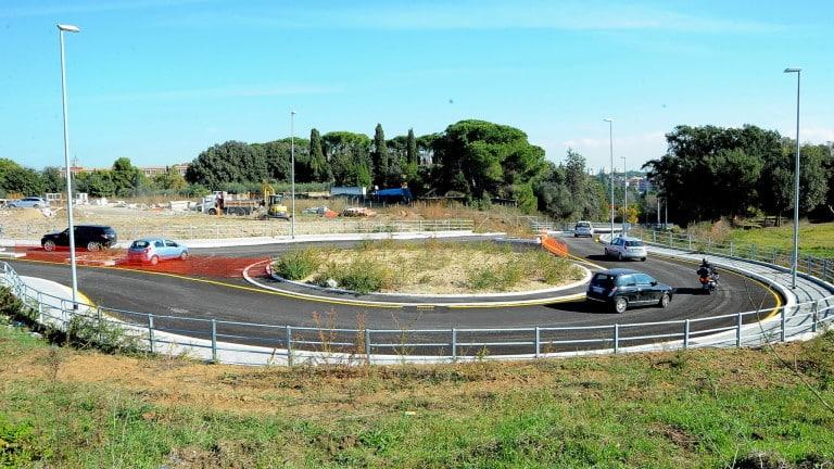 Casalotti