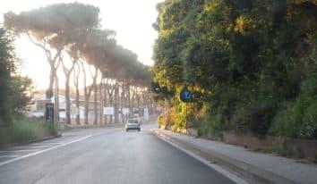 idraulico  Cassia
