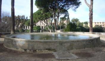 idraulico  Roma Ovest