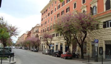 idraulico  San Lorenzo