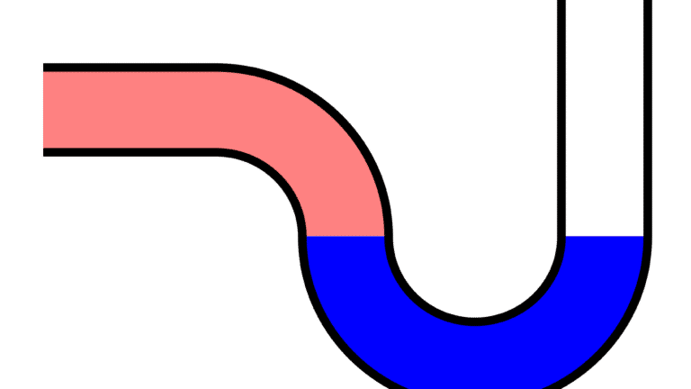 Sostituzione Sifoni