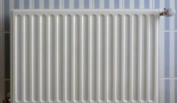 Riparazione termosifoni e radiatori a Roma