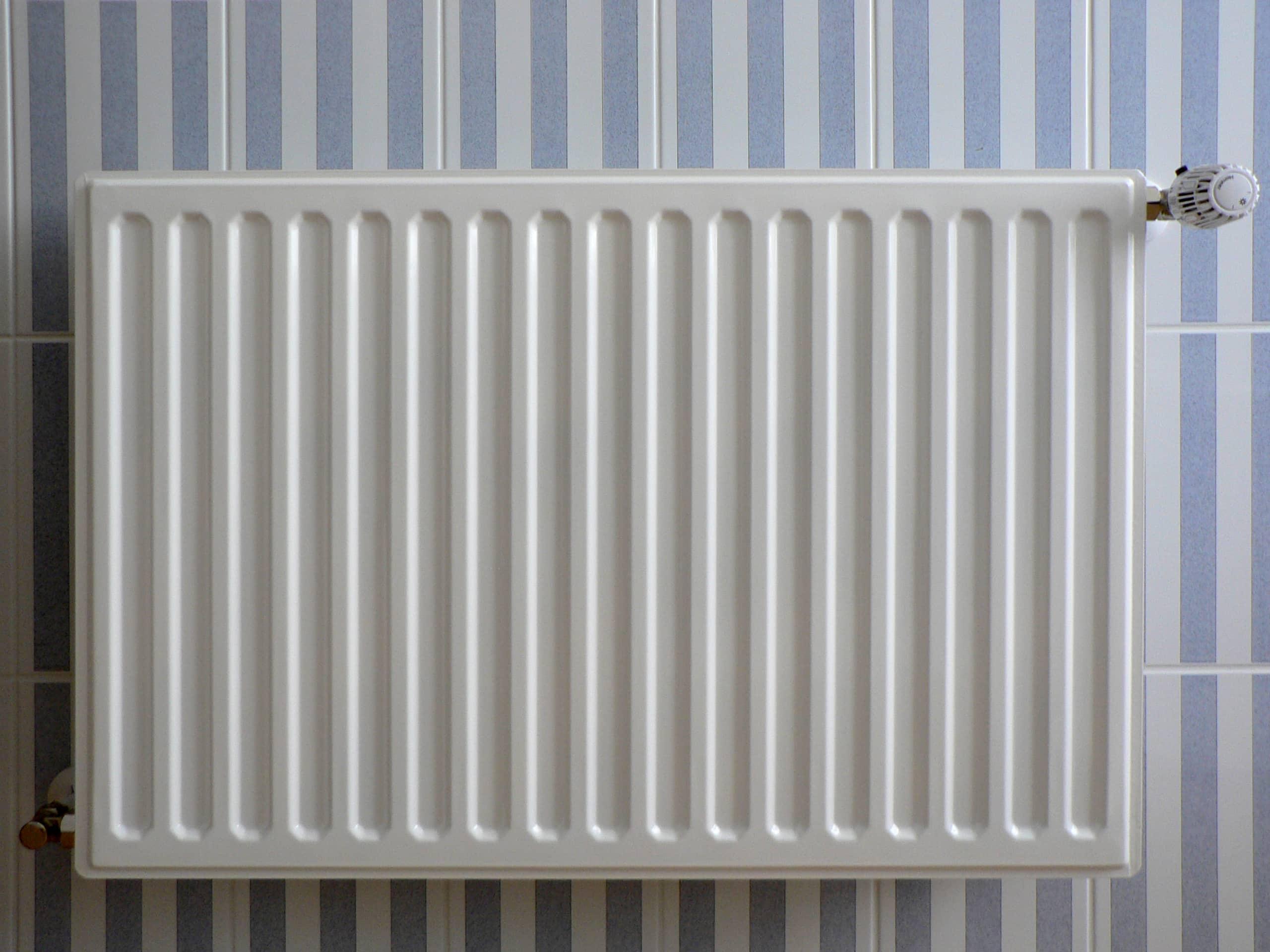 Costo Termosifoni In Ghisa riparazione termosifoni e radiatori a roma - idraulico roma