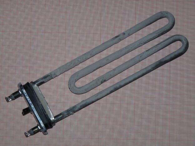 Manutenzione scaldabagno: come svuotare e pulire la serpentina